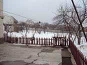 Дома, хозяйства,  Саратовская область Вольск, цена 4 100 000 рублей, Фото