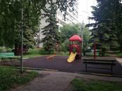 Квартиры,  Москва Парк победы, цена 4 867 440 рублей, Фото