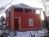 Дома, хозяйства,  Новосибирская область Новосибирск, цена 4 990 000 рублей, Фото