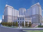 Квартиры,  Москва Шаболовская, цена 17 500 000 рублей, Фото