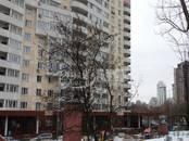 Квартиры,  Москва Профсоюзная, цена 17 900 000 рублей, Фото