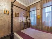 Квартиры,  Москва Чистые пруды, цена 83 000 000 рублей, Фото