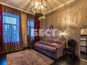 Квартиры,  Москва Чистые пруды, цена 84 000 000 рублей, Фото
