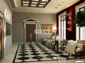Квартиры,  Москва Шаболовская, цена 16 900 000 рублей, Фото