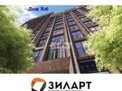 Квартиры,  Москва Автозаводская, цена 7 499 000 рублей, Фото