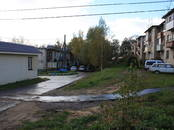 Квартиры,  Московская область Сергиев посад, цена 1 250 000 рублей, Фото