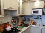 Квартиры,  Московская область Тучково, цена 4 350 000 рублей, Фото