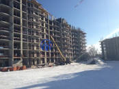 Квартиры,  Московская область Томилино, цена 5 184 080 рублей, Фото