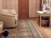 Квартиры,  Москва Кунцевская, цена 22 000 000 рублей, Фото