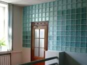Офисы,  Москва Международная, цена 150 000 000 рублей, Фото