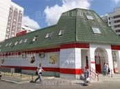 Здания и комплексы,  Москва Марьино, цена 400 000 рублей/мес., Фото