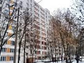 Квартиры,  Москва Кунцевская, цена 5 500 000 рублей, Фото
