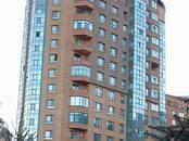 Квартиры,  Москва Университет, цена 70 700 000 рублей, Фото