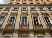 Здания и комплексы,  Москва Арбатская, цена 1 799 000 рублей/мес., Фото