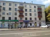 Здания и комплексы,  Москва Бабушкинская, цена 650 000 рублей/мес., Фото