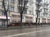 Здания и комплексы,  Москва Бауманская, цена 330 000 рублей/мес., Фото