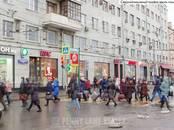Здания и комплексы,  Москва Белорусская, цена 279 449 784 рублей, Фото