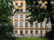 Здания и комплексы,  Москва Охотный ряд, цена 9 152 000 рублей/мес., Фото