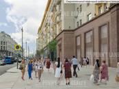 Здания и комплексы,  Москва Охотный ряд, цена 3 900 000 рублей/мес., Фото