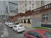Здания и комплексы,  Москва Преображенская площадь, цена 450 000 рублей/мес., Фото