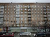Здания и комплексы,  Москва Тульская, цена 90 999 955 рублей, Фото