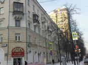 Квартиры,  Москва Первомайская, цена 5 600 000 рублей, Фото