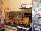Квартиры,  Москва Щелковская, цена 6 000 000 рублей, Фото