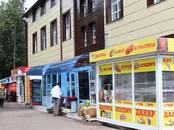 Магазины,  Тверскаяобласть Тверь, цена 30 000 рублей/мес., Фото