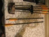Охота, рыбалка,  Оружие Охотничье, цена 43 000 рублей, Фото