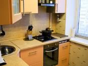 Квартиры,  Москва Новогиреево, цена 10 300 000 рублей, Фото