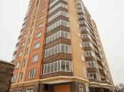 Квартиры,  Новосибирская область Новосибирск, цена 3 697 000 рублей, Фото