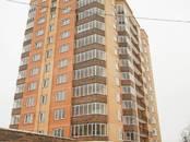 Квартиры,  Новосибирская область Новосибирск, цена 8 659 000 рублей, Фото