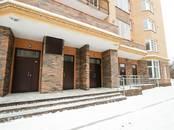 Квартиры,  Новосибирская область Новосибирск, цена 6 162 000 рублей, Фото