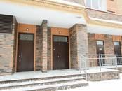 Квартиры,  Новосибирская область Новосибирск, цена 3 915 000 рублей, Фото