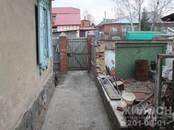 Дома, хозяйства,  Новосибирская область Новосибирск, цена 2 150 000 рублей, Фото