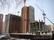 Квартиры,  Новосибирская область Новосибирск, цена 3 490 000 рублей, Фото