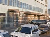 Здания и комплексы,  Москва Юго-Западная, цена 877 824 рублей/мес., Фото