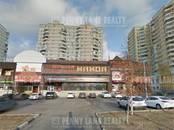 Здания и комплексы,  Москва Марьино, цена 1 480 000 рублей/мес., Фото