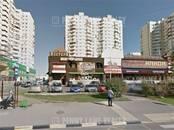 Здания и комплексы,  Москва Марьино, цена 680 000 рублей/мес., Фото