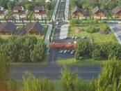Земля и участки,  Краснодарский край Другое, цена 430 000 рублей, Фото