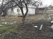 Земля и участки,  Краснодарский край Новороссийск, цена 1 350 000 рублей, Фото