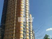 Квартиры,  Москва Калужская, цена 10 350 000 рублей, Фото