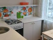 Квартиры,  Санкт-Петербург Международная, цена 24 000 рублей/мес., Фото
