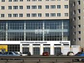 Офисы,  Москва Котельники, цена 2 160 000 рублей/мес., Фото
