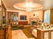 Дома, хозяйства,  Московская область Пушкинский район, цена 5 499 985 y.e., Фото