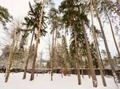 Дома, хозяйства,  Московская область Руза Рузский р-н, цена 2 499 985 y.e., Фото