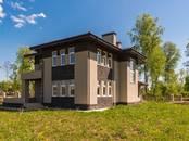 Дома, хозяйства,  Московская область Истринский район, цена 34 999 000 рублей, Фото