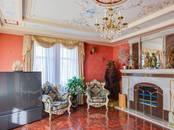 Дома, хозяйства,  Московская область Балашиха, цена 179 999 000 рублей, Фото