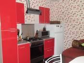 Квартиры,  Камчатский край Елизово, цена 13 000 рублей/мес., Фото