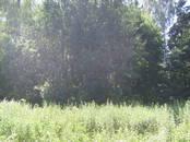 Дома, хозяйства,  Московская область Раменский район, цена 6 499 985 y.e., Фото